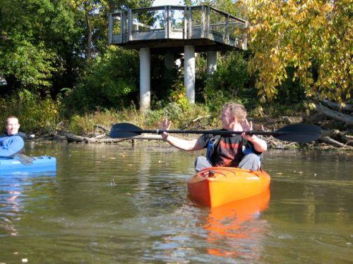 dave-eirik-kayaking