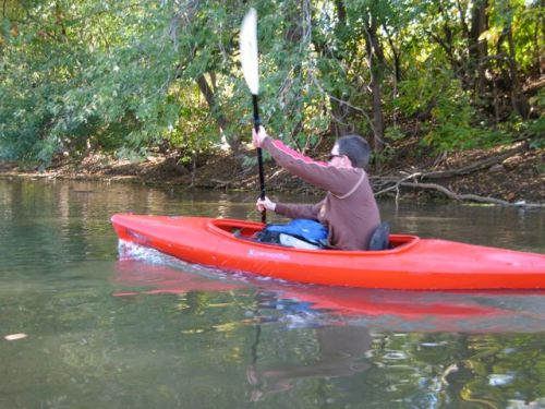 steve-kayaking
