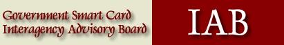 GSC IAB banner